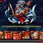 kamigami-goemon-10f