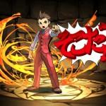 housuke-gazou